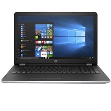 HP 15-bs004ne Core i3 4GB 1TB 2GB Laptop